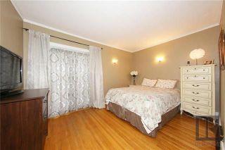 Photo 14: 254 Waterloo Street in Winnipeg: Residential for sale (1C)  : MLS®# 1819777