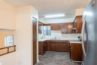 """Photo 5: 3146 BOWEN Drive in Coquitlam: New Horizons House for sale in """"NEW HORIZONS"""" : MLS®# R2406965"""