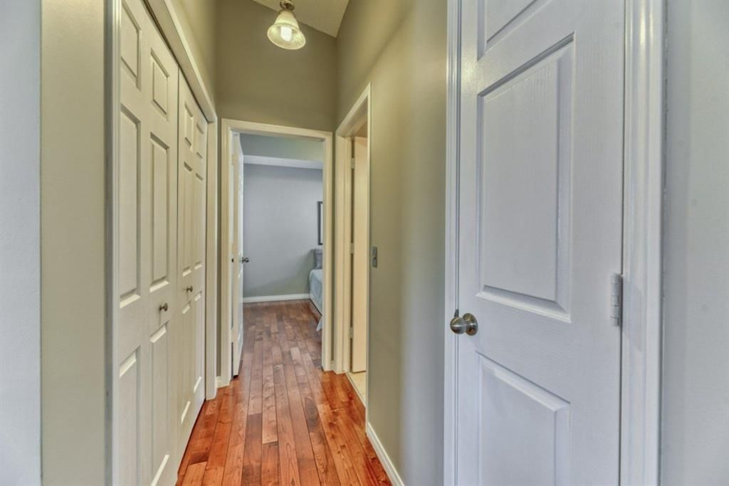 Photo 25: Photos: 245 Citadel Crest Park NW in Calgary: Citadel Detached for sale : MLS®# A1088595