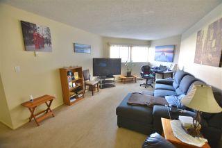 "Photo 3: 105 280 N BROADWAY Avenue in Williams Lake: Williams Lake - City Condo for sale in ""TERRA VISTA"" (Williams Lake (Zone 27))  : MLS®# R2559066"
