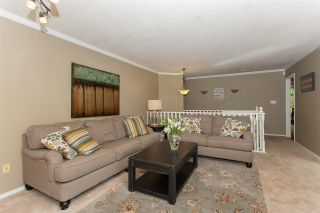 Photo 3: 2986 GLENCOE Place in Abbotsford: Abbotsford East House for sale : MLS®# R2209477