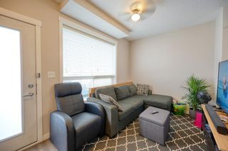 Photo 8: 103 1740 9 Street NW in Calgary: Mount Pleasant Apartment for sale : MLS®# A1135559