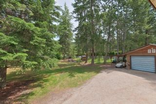 Photo 6: 4651 mcCulloch Road in Kelowna: South East Kelowna House for sale (Central Okanagan)  : MLS®# 10092483