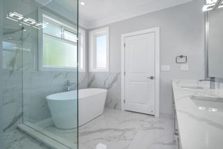 Photo 17: 15457 82 Avenue in Surrey: Fleetwood Tynehead House for sale : MLS®# R2617783