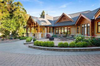 Photo 9: 6106 Genoa Bay Rd in : Du East Duncan House for sale (Duncan)  : MLS®# 873275