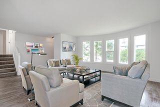 Photo 7: 17311 77 Avenue in Edmonton: Zone 20 House for sale : MLS®# E4255774