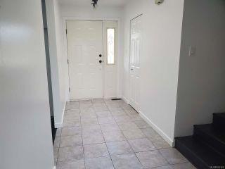 Photo 11: 2820 Biscayne Bay in NANAIMO: Na Departure Bay House for sale (Nanaimo)  : MLS®# 834148