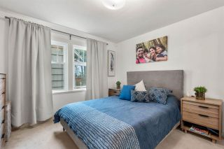 Photo 18: 7849 BIRCH Street in Vancouver: Marpole House for sale (Vancouver West)  : MLS®# R2574973