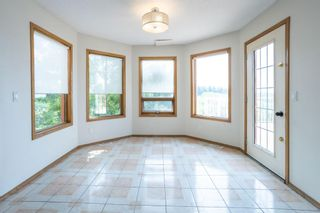Photo 20: 69 Edgeview Road NW in Calgary: Edgemont Detached for sale : MLS®# A1130831