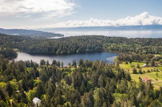 Photo 7: 2615 Boxer Rd in : Sk Kemp Lake House for sale (Sooke)  : MLS®# 876905