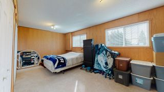Photo 22: 5126 Shedden Drive: Rural Lac Ste. Anne County House for sale : MLS®# E4263575