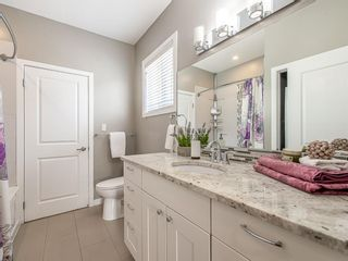 Photo 15: 227 14 Avenue NE in Calgary: Crescent Heights Detached for sale : MLS®# A1019508