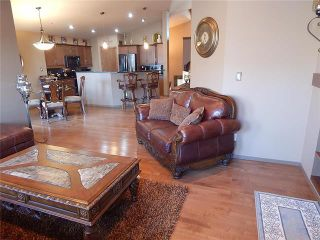Photo 10: 30 Visionary Cove in Winnipeg: Mission Gardens Residential for sale (3K)  : MLS®# 1909606