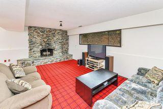 Photo 35: 1823 Ferndale Rd in Saanich: SE Gordon Head House for sale (Saanich East)  : MLS®# 843909