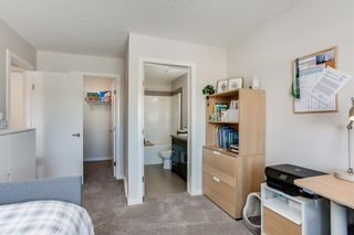 Photo 19: 25 Nolan Hill Boulevard NW in Calgary: Nolan Hill Row/Townhouse for sale : MLS®# A1073850