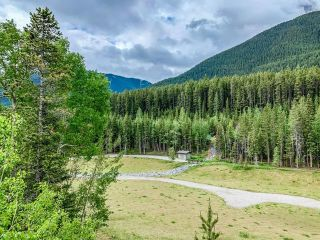 Photo 23: 308 106 Stewart Creek Landing: Canmore Apartment for sale : MLS®# C4301818