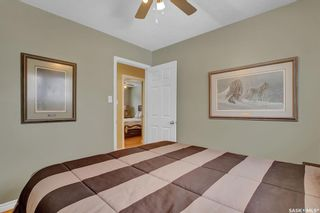 Photo 15: 3216 29th Avenue in Regina: Parliament Place Residential for sale : MLS®# SK844654