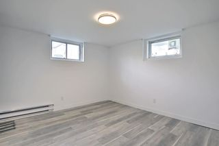 Photo 16: 1615 20A Street NW in Calgary: Hounsfield Heights/Briar Hill Detached for sale : MLS®# A1144525
