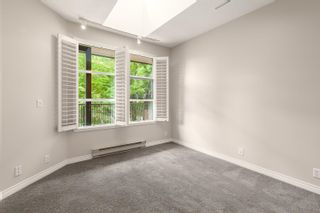"""Photo 31: 322 3769 W 7TH Avenue in Vancouver: Point Grey Condo for sale in """"Mayfair House"""" (Vancouver West)  : MLS®# R2602365"""
