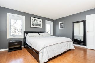 Photo 12: 34 Mansfield Crescent in Winnipeg: River Park South House for sale (2F)  : MLS®# 202009485