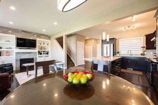 Photo 7: 115 Kincora Heath NW in Calgary: Kincora Row/Townhouse for sale : MLS®# A1124049