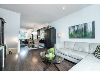 """Photo 8: 16 7348 192A Street in Surrey: Clayton Townhouse for sale in """"The Knoll"""" (Cloverdale)  : MLS®# R2373983"""