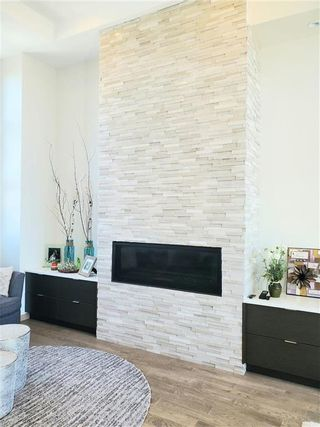 Photo 10: 35 Yorkvalley Way in Winnipeg: South Pointe Residential for sale (1R)  : MLS®# 202123698
