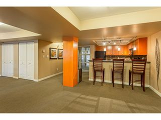"""Photo 18: 403 20750 DUNCAN Way in Langley: Langley City Condo for sale in """"Fairfield Lane"""" : MLS®# R2428188"""