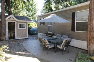 Photo 3: 8 3980 Squilax Anglemont Road in Scotch Creek: North Shuswap Recreational for sale (Shuswap)  : MLS®# 10142119