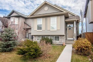 Photo 2: 259 CRANBERRY Place SE in Calgary: Cranston Detached for sale : MLS®# C4214402