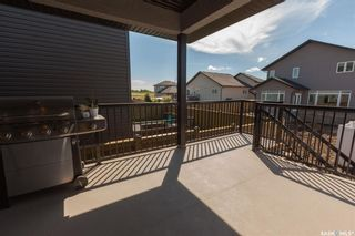 Photo 14: 339 Gillies Crescent in Saskatoon: Rosewood Residential for sale : MLS®# SK758087