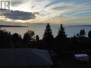 Photo 37: 3394 MARINE AVE in Powell River: House for sale : MLS®# 16164