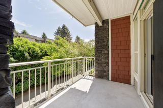 """Photo 27: 214 2477 KELLY Avenue in Port Coquitlam: Central Pt Coquitlam Condo for sale in """"SOUTH VERDE"""" : MLS®# R2595466"""