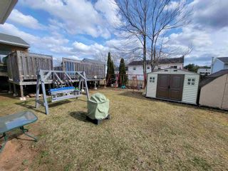 Photo 26: 538 Brandy Avenue in Greenwood: 404-Kings County Residential for sale (Annapolis Valley)  : MLS®# 202106517