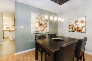 "Photo 12: 1237 PLATEAU Drive in North Vancouver: Pemberton Heights Condo for sale in ""Plateau Village"" : MLS®# R2224037"