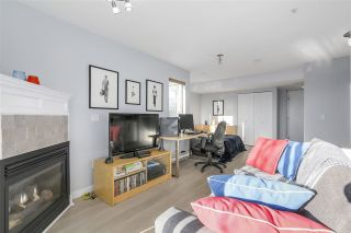 """Photo 5: 312 688 E 16TH Avenue in Vancouver: Fraser VE Condo for sale in """"VINTAGE EASTSIDE"""" (Vancouver East)  : MLS®# R2226953"""