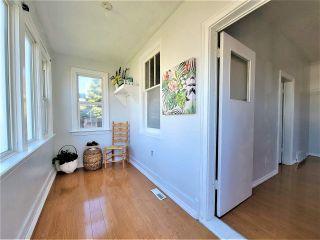 Photo 3: 11529 95 Street in Edmonton: Zone 05 House for sale : MLS®# E4243301