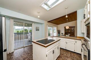 Photo 11: 11998 MEADOWLARK Drive in Maple Ridge: Cottonwood MR House for sale : MLS®# R2620656