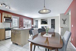 Photo 14: 8050 Cougar Ridge Avenue SW in Calgary: Cougar Ridge Detached for sale : MLS®# A1086760
