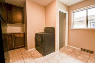 Photo 9: 930 16 Street NE in Calgary: Mayland Heights House for sale : MLS®# C4141621