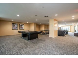 Photo 20: 1805 193 AQUARIUS Mews in Vancouver: Yaletown Condo for sale (Vancouver West)  : MLS®# R2487732