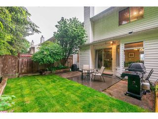 """Photo 18: 403 1180 FALCON Drive in Coquitlam: Eagle Ridge CQ Townhouse for sale in """"FALCON HEIGHTS"""" : MLS®# R2393090"""