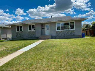 Photo 7: 5511 44 Avenue: Wetaskiwin House for sale : MLS®# E4242325