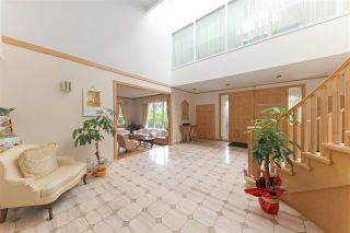 Photo 5: 4768 DRUMMOND Drive in Vancouver: Point Grey House for sale (Vancouver West)  : MLS®# R2480658