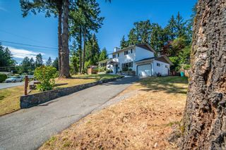 Photo 34: 600 Phelps Ave in Langford: La Thetis Heights House for sale : MLS®# 844068