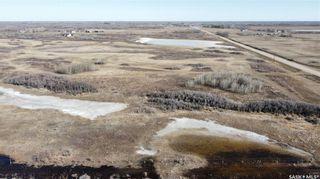Photo 13: Klassen Land in Grandora: Lot/Land for sale : MLS®# SK850367