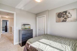 Photo 22: 196 Creekstone Square SW in Calgary: C-168 Semi Detached for sale : MLS®# A1144599