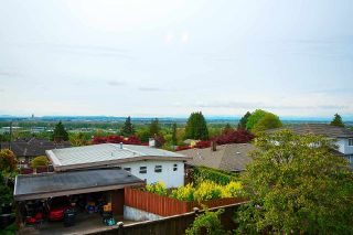 Photo 16: 7815 DOW Avenue in Burnaby: South Slope House for sale (Burnaby South)  : MLS®# R2573483