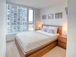 """Photo 6: 906 13750 100 Avenue in Surrey: Whalley Condo for sale in """"Park Avenue East"""" (North Surrey)  : MLS®# R2466560"""