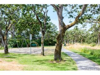 Photo 17: 201 1068 Tolmie Ave in VICTORIA: SE Maplewood Condo for sale (Saanich East)  : MLS®# 693964